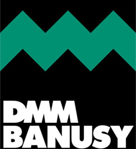 DMMバヌーシーが募集口数を10000口から2000口変更と発表。