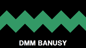 DMMバヌーシーでの配当結果及び回収率 2021