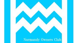 ノルマンディーオーナーズクラブでの収支及び回収率