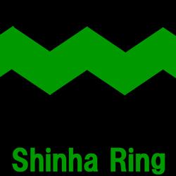 シンハリングの収支及び回収率