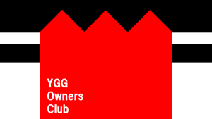 YGGでの収支及び回収率