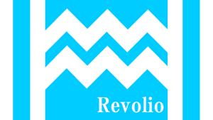 レヴォリオ(ノルマンディーOC)